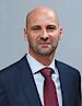 Aljosa Pavelin's photo - President & CEO of Viktor Lenac