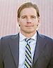 Allen Bolen's photo - CEO of AMP Smart