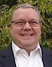 Allen Boone's photo - CEO of Simetric, Inc.