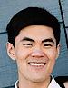 Allen Cheng's photo - Co-Founder of PrepScholar