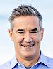 Allen Cinzori's photo - Managing Director of Software Equity Group