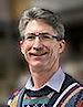 Allen King's photo - President of BioMass Packaging