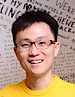 Allen Lau's photo - Co-Founder & CEO of Wattpad