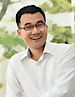 Allen Lin's photo - Co-Founder & CEO of Trakomatic
