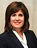 Allison Guidette's photo - CEO of G2 Web Services