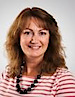 Allison Winton's photo - CEO of Royal Microscopical Society