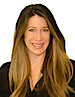Allyson Goodman's photo - Founder & CEO of Pyramid Consulting Group, LLC