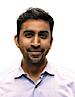 Almaz Nanjappa's photo - CEO of Momentussoftware