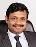 Alok Kaushal's photo - Managing Director of Deepija Telecom
