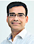 Alok Mittal's photo - Managing Director & CEO of Indifi