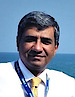 Aloke Singh's photo - CEO of Air India Express