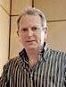 Alon Kaufman's photo - Co-Founder & CEO of HoMedics