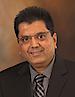 Alpesh Parikh's photo - Founder of Summit Mindfulness