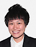 Althea Lim's photo - Co-Founder & CEO of Gushcloud International