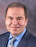 Alvaro Mendoza's photo - President & CEO of Ampacet