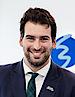 Alvaro Sanchez's photo - CEO of Integrasys