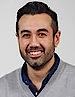 Aman Mann's photo - Co-Founder & CEO of Procurify