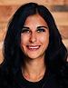 Amanda Brazzale's photo - General Manager of LifeStart