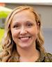 Amanda Epp's photo - Interim-CEO of Scriptdrop
