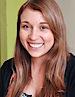 Amanda Lewan's photo - Founder of Michipreneur