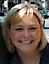 Amanda Sawyer's photo - Founder of Lbra Knits