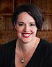 Amanda Seaford's photo - CEO of SPM Marketing & Communications