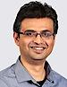Amar Chokhawala's photo - Founder & CEO of Reflektion