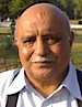 Amarjeet Garewal's photo - President of Object Edge