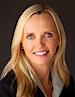 Amber Higgins's photo - CEO of PeopleFinders