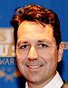 Ambroise Popper's photo - CEO of Nestwave Sas