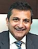 Amin Nasser's photo - CEO of Gulf Marketing Group