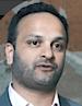 Amir Hashmi's photo - Founder & CEO of Zsah
