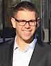 Amir Lehr's photo - CEO of Optitex