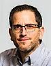 Amir Orad's photo - CEO of Sisense