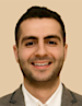 Amir Soltanianzadeh's photo - Co-Founder & CEO of Spine Align