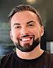 Amir Tajkarimi's photo - Co-Founder & CEO of Lexop
