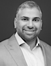 Amish Patel's photo - Co-Founder & CEO of Integrated Rehab Consultants