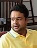Amit Agarwal's photo - Founder of Wudplay