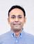 Amit Bhaiya's photo - Co-Founder & CEO of DotcomWeavers