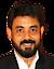 Amit Jain's photo - Co-Founder & CEO of CarDekho