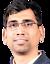 Amit Kumar's photo - CEO of OLX