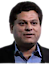 Amit Narayan's photo - Founder & CEO of AutoGrid