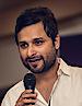 Amit Pareek's photo - Founder & CEO of Eduncle