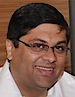 Amit Somaiya's photo - Co-Founder & CEO of IMS People