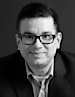 Amit Srivastav's photo - CEO of Wootcloud
