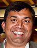 Amit Tewari's photo - Co-Founder of MoData