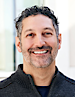 Amit Yoran's photo - Chairman & CEO of Tenable