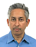 Amitabh Sinha's photo - Co-Founder & CEO of Workspot