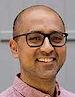 Ammar Akhtar's photo - Co-Founder & CEO of Yobota