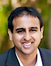 Amol Deshpande's photo - Co-Founder & CEO of FBN